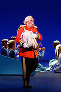 Pirates of Penzance- English National Opera
