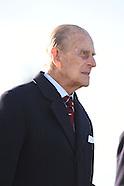 Australia Dutch Royals Visit Australia - 31 Oct 2016