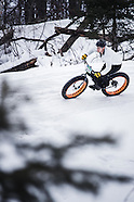 906 Polar Roll 2017 Enduro