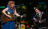 022615 Shovels and Rope