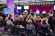 Event Photography Manchester, Ian Thraves Photography Corporate Event Photography Manchester, Ian Thraves Event Photography Manchester and Cheshire Event Photography in Manchester, North West and London Event, function & conference photography