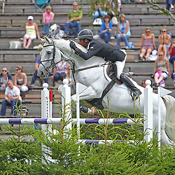 British Jumping Derby Meeting | Hickstead | 26th June 2014