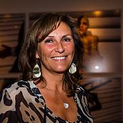 NLD/Amsterdam//20170420 - Premiere Slippers, Astrid Joosten