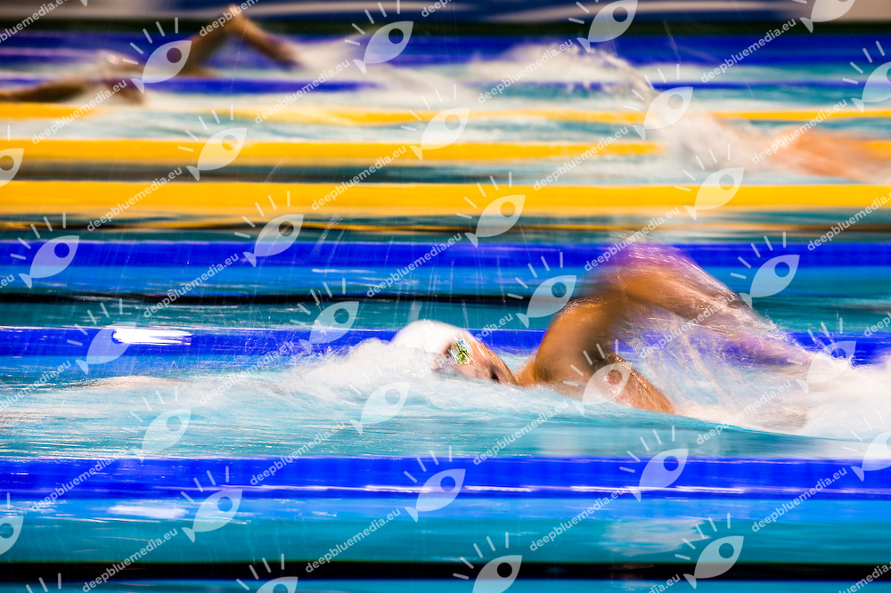 4x100m Medley Men Heats<br /> 32nd LEN European Championships <br /> Berlin, Germany 2014  Aug.13 th - Aug. 24 th<br /> Day07 - Aug. 19<br /> Photo G. Scala/Deepbluemedia/Inside