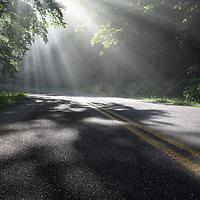 Blue Ridge Parkway (NC)