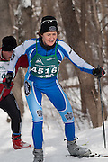 2010 City of Lakes Freestyle Loppet