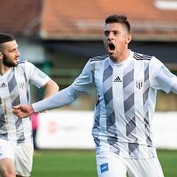 20190316: SLO, Football - Prva liga Telekom Slovenije 2018/19, NS Mura vs NK Krsko