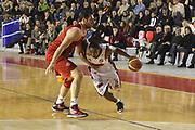 DESCRIZIONE :Roma Lega A 2011-12 Acea Virtus Roma Umana Venezia<br /> GIOCATORE : Clark Keydren<br /> SQUADRA : Umana Venezia<br /> EVENTO : Campionato Lega A 2011-2012 <br /> GARA : Acea Virtus Roma Umana Venezia<br /> DATA : 30/12/2011<br /> CATEGORIA : penetrazione<br /> SPORT : Pallacanestro <br /> AUTORE : Agenzia Ciamillo-Castoria/M.Simoni<br /> Galleria : Lega Basket A 2011-2012 <br /> Fotonotizia : Roma Lega A 2011-12 Acea Virtus Roma Umana Venezia<br /> Predefinita :
