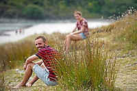 stock photos new zealand adventure travel photography north isdland south island kiwiana abstract family photos landscapes coromandel peninsula action portraits lifestyle photography