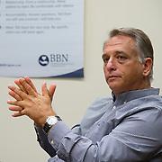 Dr. Orsini BBN