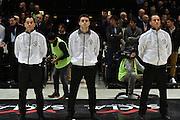 DESCRIZIONE : Bologna Lega A 2015-16 Obiettivo Lavoro Virtus Bologna Pasta Reggia Juve Caserta<br /> GIOCATORE : Bario Morelli<br /> CATEGORIA : Arbitro Referee Before Pregame<br /> SQUADRA : Obiettivo Lavoro Virtus Bologna Pasta Reggia Juve Caserta<br /> EVENTO : Lega A 2015-16 Obiettivo Lavoro Virtus Bologna Pasta Reggia Juve Caserta<br /> GARA : Obiettivo Lavoro Virtus Bologna Pasta Reggia Juve Caserta<br /> DATA : 01/11/2015<br /> SPORT : Pallacanestro<br /> AUTORE : Agenzia Ciamillo-Castoria/GiulioCiamillo<br /> Galleria : Lega Basket A 2015-2016<br /> Fotonotizia : Lega A 2015-16 Obiettivo Lavoro Virtus Bologna Pasta Reggia Juve Caserta<br /> Predefinita :