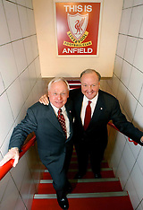 070206 Liverpool FC take-over