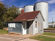 http://Duncan.co/abandoned-building-and-silos