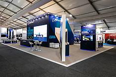 Boeing Avalon  Airshow 2019