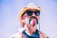 Always a pleasure to run into Mark while he's out doing some Burning Man. My Burning Man 2019 Photos:<br /> https://Duncan.co/Burning-Man-2019<br /> <br /> My Burning Man 2018 Photos:<br /> https://Duncan.co/Burning-Man-2018<br /> <br /> My Burning Man 2017 Photos:<br /> https://Duncan.co/Burning-Man-2017<br /> <br /> My Burning Man 2016 Photos:<br /> https://Duncan.co/Burning-Man-2016<br /> <br /> My Burning Man 2015 Photos:<br /> https://Duncan.co/Burning-Man-2015<br /> <br /> My Burning Man 2014 Photos:<br /> https://Duncan.co/Burning-Man-2014<br /> <br /> My Burning Man 2013 Photos:<br /> https://Duncan.co/Burning-Man-2013<br /> <br /> My Burning Man 2012 Photos:<br /> https://Duncan.co/Burning-Man-2012
