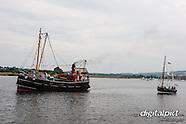 Clyde Flottila