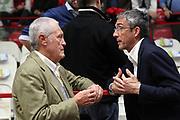 DESCRIZIONE: Varese Lega A 2015-16 <br /> Openjobmetis Varese vs Enel Brindisi <br /> GIOCATORE: Antonio Bulgheroni Fernando Marino<br /> CATEGORIA: fair play curiosita'<br /> SQUADRA: Enel Brindisi<br /> EVENTO: Campionato Lega A 2015-2016<br /> GARA: Openjobmetis Varese Enel Brindisi<br /> DATA: 20.03.2016<br /> SPORT: Pallacanestro<br /> AUTORE: Agenzia Ciamillo-Castoria/A. Ossola<br /> Galleria: Lega Basket A 2015-2016<br /> Fotonotizia: Varese Lega A 2015-16 <br /> Openjobmetis Varese Enel Brindisi