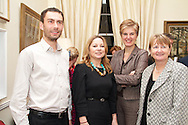 Lensmen Photographic Agency in Dublin, Ireland. <br /> Marketing and Public Relations Photographic Agency