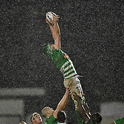20160219 Rugby, Guinness PRO12 : Benetton Treviso vs Newport Gwent Dragons