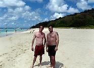 St. Croix