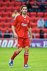 090827 Blackburn Res v Liverpool Res