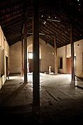 Dutch Reformed Church. Kalpitiya