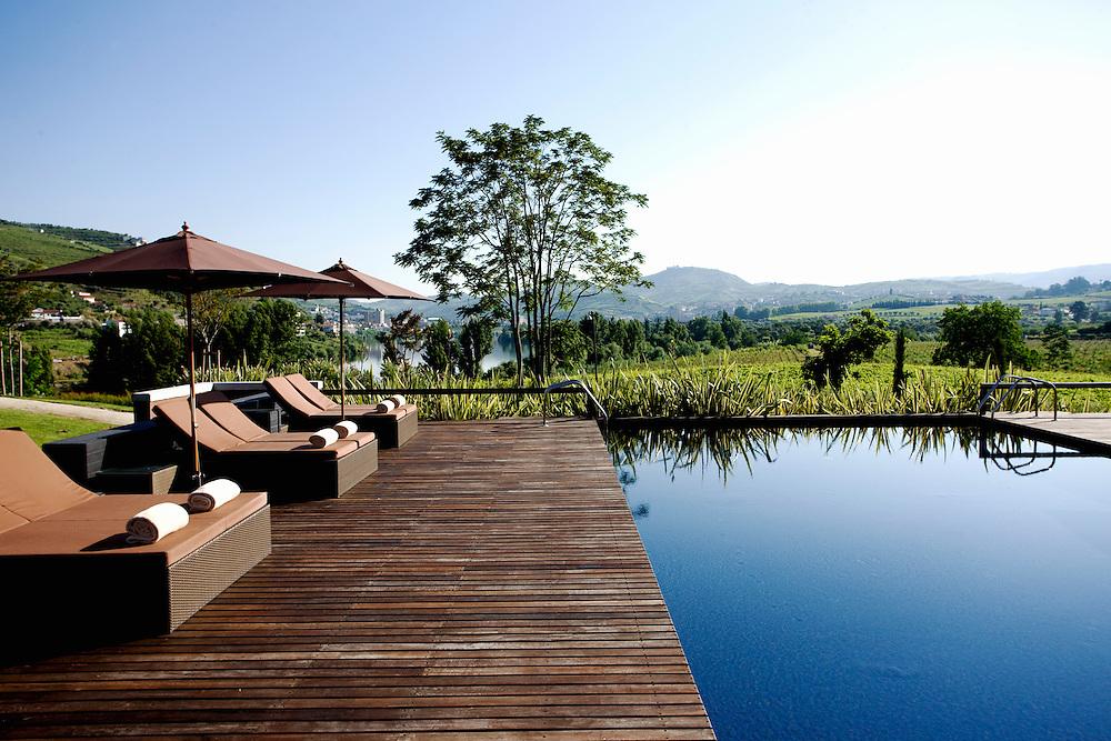 Aquapura, Brand Shoot, Portugal, pool, spa, infinity pool, wine, Douro, www.dankullberg.com, photo dan kullberg