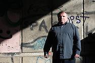 Streetworking for homless EU-Citizens
