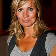 NLD/Hilversum/20100819 - RTL perspresentatie 2010, Vivianne Slingerland