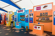 Aldi Royal Highland Show 2017