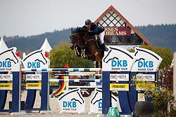 Knippling, Andreas (GER)