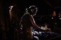 Bali Spirit Festival, Arma, Ubud, Bali, Indonesia, 19/03/2014.