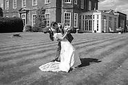 Alex & Emily's  Wedding