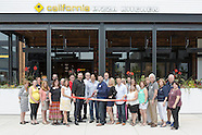 CPK - Ribbon Cutting - 7.25.16