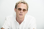 Paul Bettany - Aug 2017
