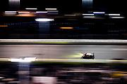 January 24-27, 2019. IMSA Weathertech Series ROLEX Daytona 24. #47 Precision Performance Motorsports (PPM) Lamborghini Huracan GT3, GTD: Steve Dunn, Linus Lindqvist, Milos Pavlovic, Don Yount
