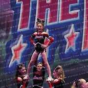 1049_Mavericks Cheerleaders - HARMONY