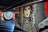 Street Art   Murals   Public Art