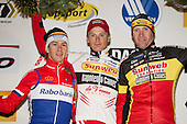 2013.12.15 - Kalmthout - GP Bosduin