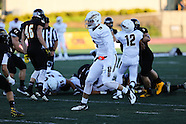 FB: University of Wisconsin-Oshkosh vs. Robert Morris - Chicago (9