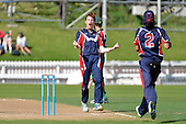 20140402 CSW Cricket - Gillette Cup Final Onslow v HIBS