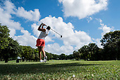 2018 Hurricanes Women's Golf