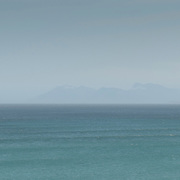 Walker Bay, Western Cape