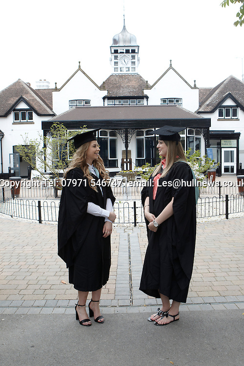 3rd July 2014<br /> Higher Education Awards, Bishop Burton College, East Yorkshire.