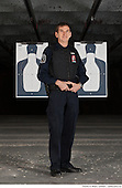 120312 Garda : Portrait Instructeur Final