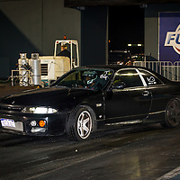 Shot at Whoop It Wednesday at the Perth Motorplex