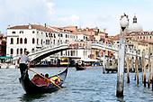 Italy - Umbrie & Venice