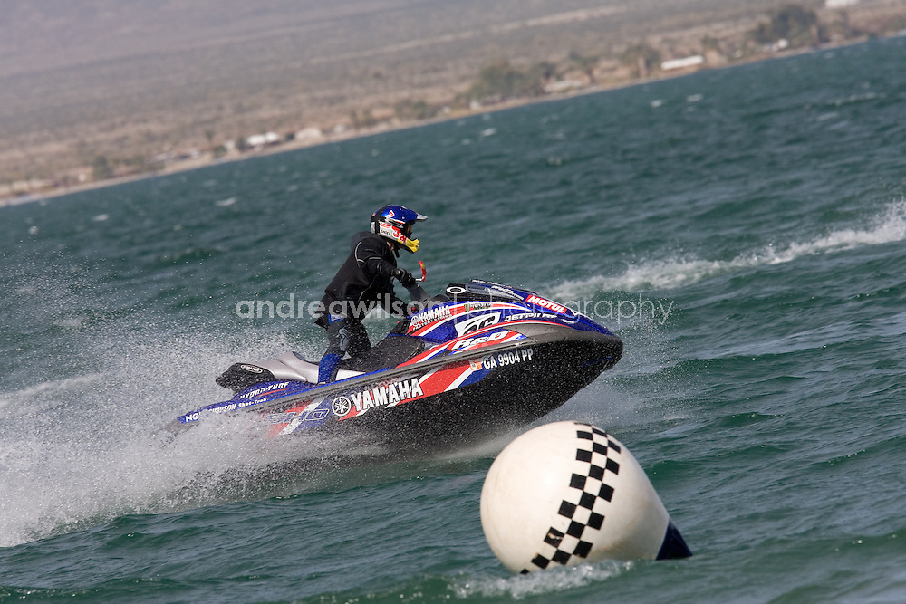 5th Annual APBA Mark Hahn Memorial Havasu 300 - February 28, 2009 - Lake Havasu.:: Contact me for download access if you do not have a subscription with andrea wilson photography. ::  ..:: For anything other than editorial usage, releases are the responsibility of the end user and documentation will be required prior to file delivery ::.