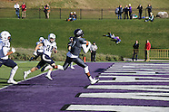 FB: Wisc.-Whitewater vs. Wisc.-Stout (11-14-15)