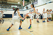 North Country vs Mount Mansfield 02/15/16
